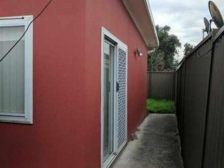 House - 189A Park Road, Aub...