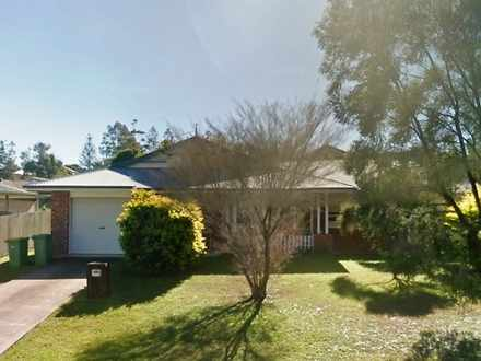 House - Bansia Drive, Gympi...