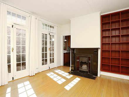 Terrace - 208 Rae, Fitzroy ...