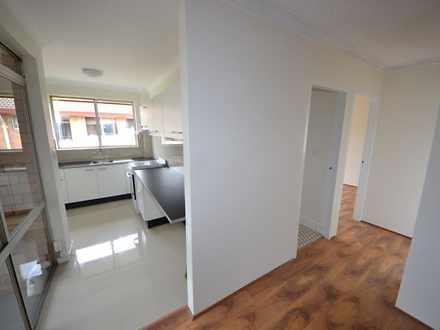Apartment - 142 Woodburn *D...
