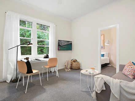 Apartment - 20/1 Darley Str...