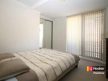 Apartment - A8/19-21 Marco ...
