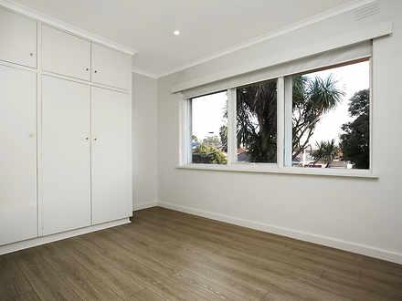 5/80 Robert Street, Bentleigh 3204, VIC Apartment Photo