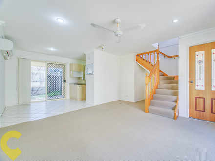 Townhouse - 6/11 Ryans Road...