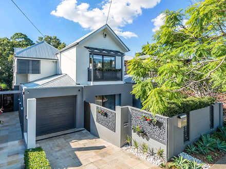 House - Wooloowin 4030, QLD