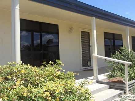 Unit - Innes Park 4670, QLD