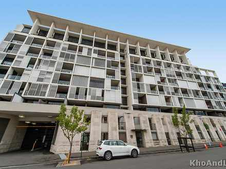 Apartment - P9XX/287 Pyrmon...