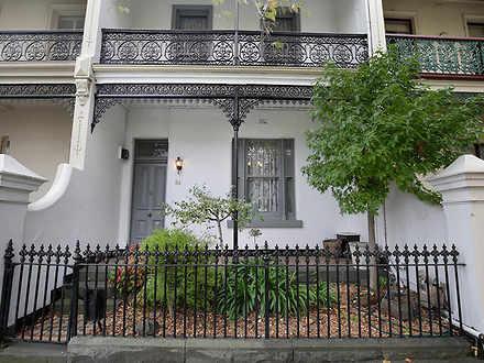 House - 84 Story Street, Pa...