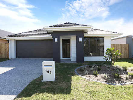 House - 194 Todds Road, Law...