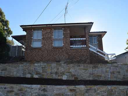 House - 95 Coreen Avenue, P...