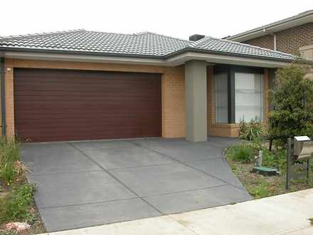 House - 23 Berington Drive,...