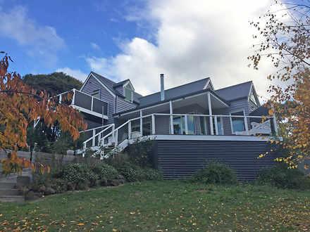 House - 2/3040 Ballan Road,...