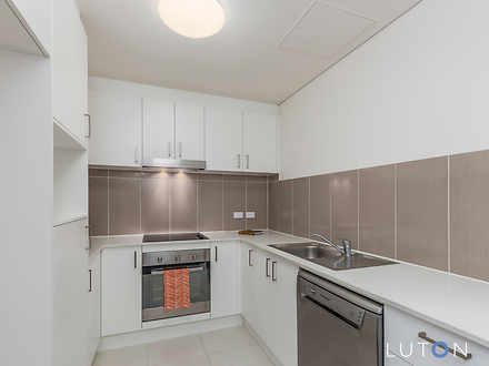 Apartment - 69/1 Windjana S...