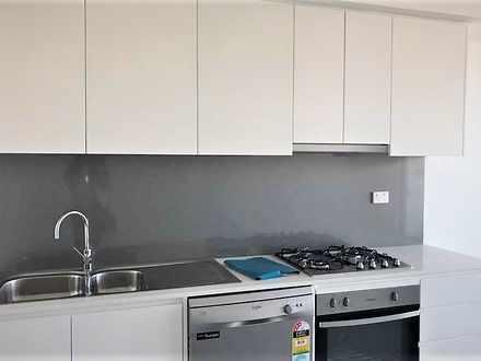 Apartment - LEVEL 1/101/425...