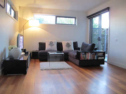 Apartment - 8/488 Dandenong...