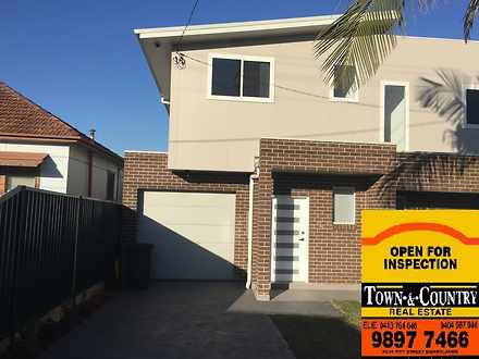 Townhouse - 88 Fowler Road,...