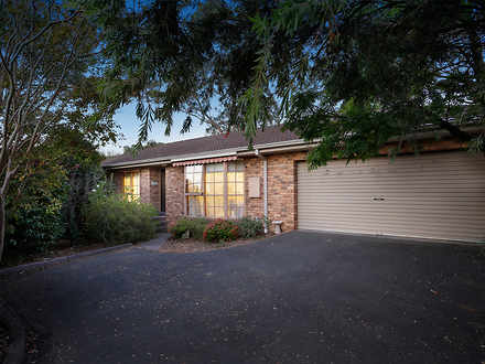Unit - 3/39 Campbell Street...
