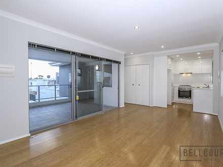 Apartment - 10/204 Kooyong ...