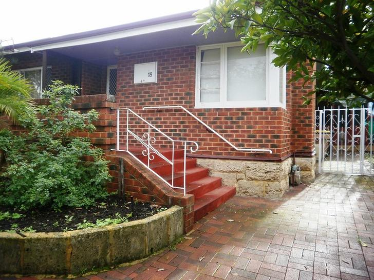 House - 18 Buzza Street, St...