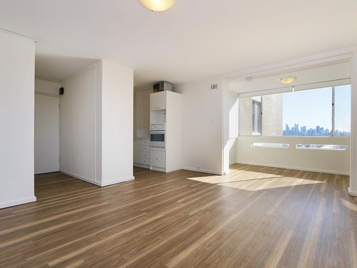 Apartment - 24/45 Leonard S...