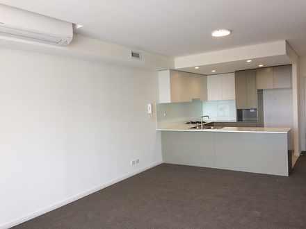 Apartment - 403/2A Charles ...