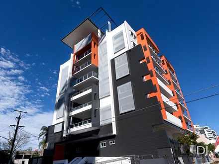 Apartment - 732/12-16 Beesl...