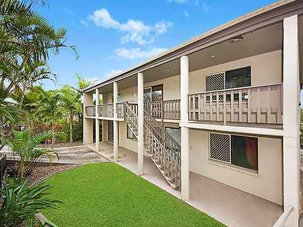 Unit - 1/65 Buderim Avenue,...
