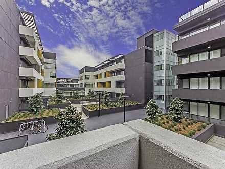 Apartment - G07/660 Blackbu...