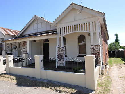 House - 285 Russell Street,...