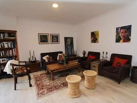Apartment - 11/13-15 Ocean ...