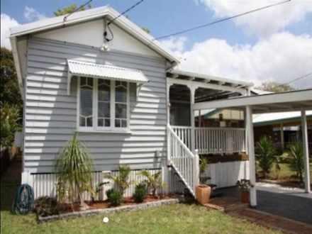 House - 148 Glenholm Street...