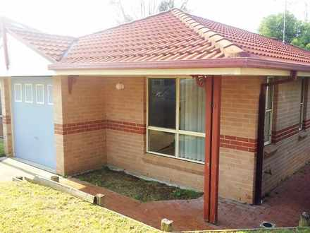 House - 20 Cormack Place, G...