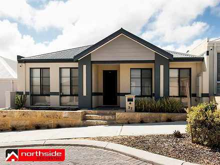 House - 37 Melbourne Loop, ...
