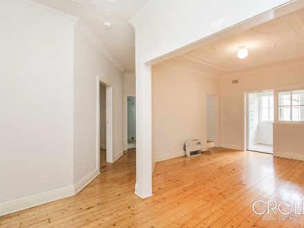 Apartment - 1/58 Macpherson...