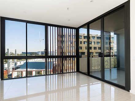 Apartment - 807/2 Defries A...
