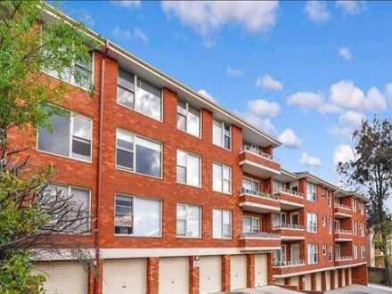 Apartment - 13/148 Blaxland...