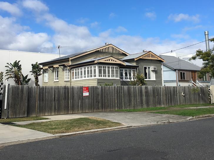 House - 12 Annie Street, Wo...