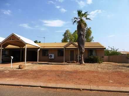 House - 8A Goodwyn Close, M...