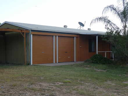 House - 968 Gorge Road, Tau...