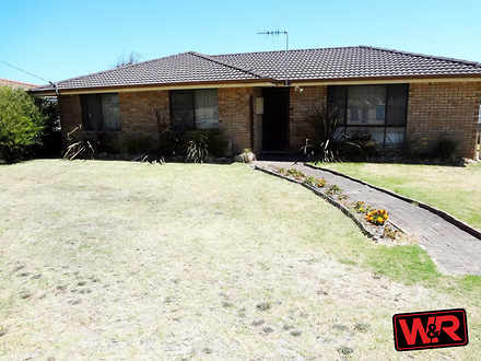 House - 60 Erindale Court, ...