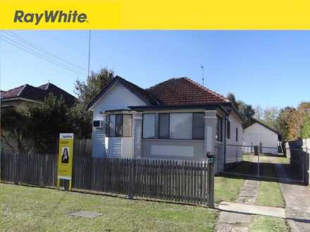 House - 159 Shellharbour Ro...