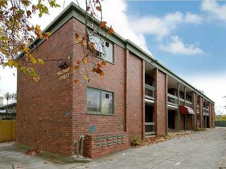 Apartment - 1/7-9 Waltham S...