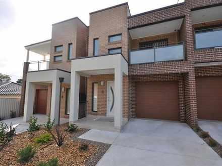 House - 4A Arcadia Street, ...