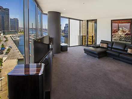 Apartment - 1306/50 Lorimer...