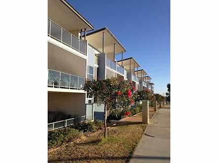 Apartment - 9/105 Wentworth...