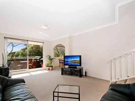 Apartment - 23/183 Hampden ...
