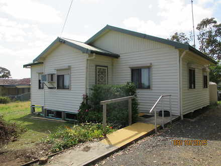 House - 689 Pacific Highway...