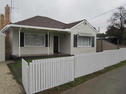 House - 9 Gundry Street, Lo...