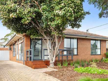 House - 19 Jetty Road, Clif...