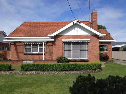 House - 28 Armstrong Street...